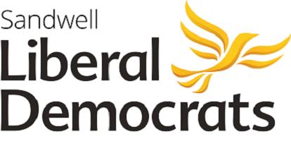 key_Sandwell_-_Lib_Dems_logo_small.png