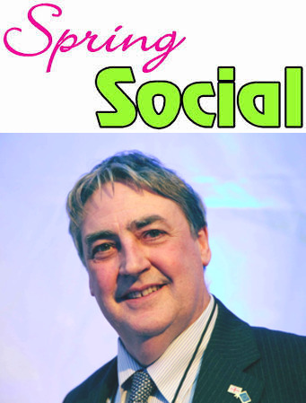 key_Spring_social_with_Phil_-_vertical.jpg