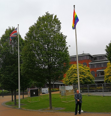 key_Sandwell_Rainbow_Flag.jpg