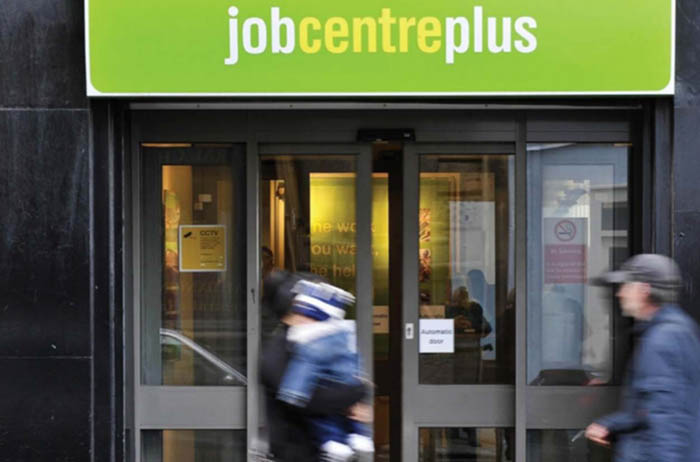 key_job_centre.jpg