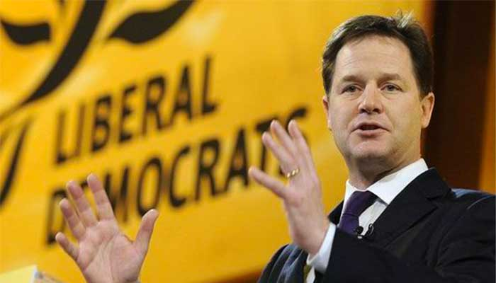 key_post_clegg.jpg