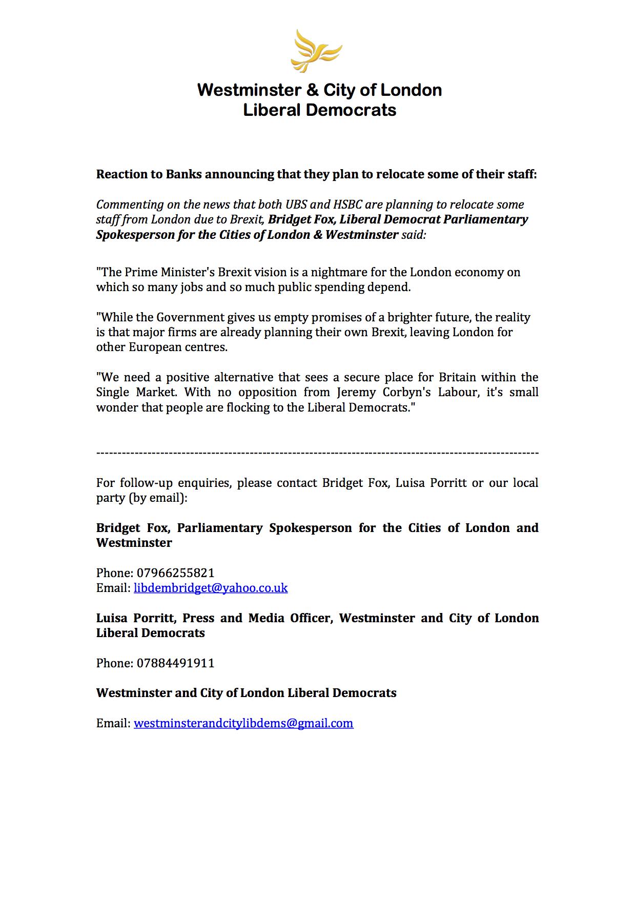 Reaction_to_banks_leaving_London_20.01.17.jpg