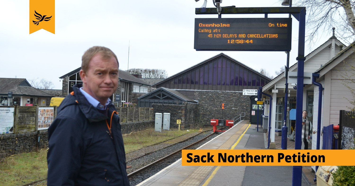 Sack Northern