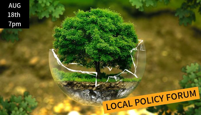 key_environmental-protection_700x400.jpg