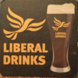 liberal_drinks_beermat.jpg