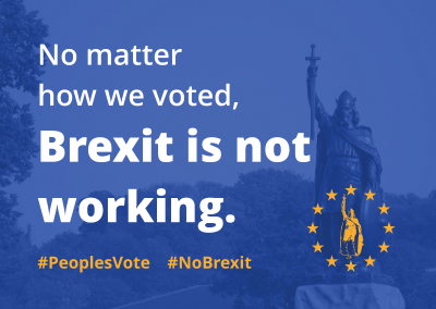 key_brexit_postcard.png
