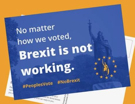 brexit_postcards.jpg