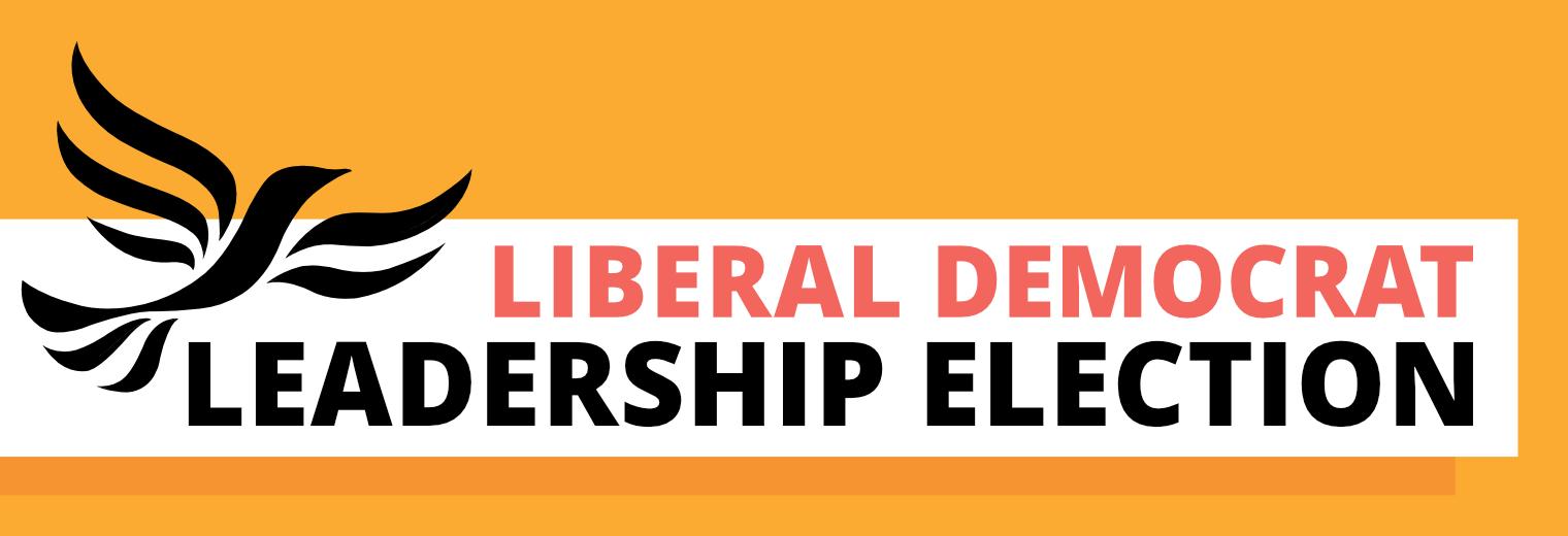 hero_leadershipelection.png