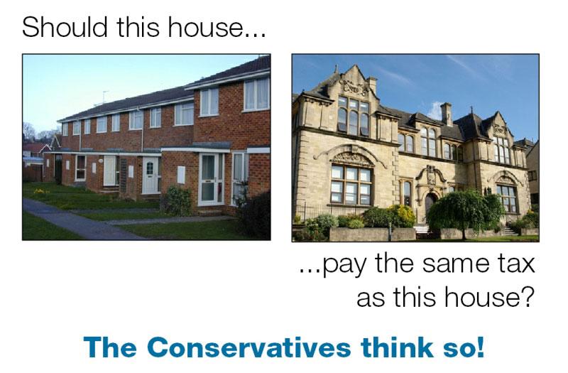 Mansion_Tax.jpg