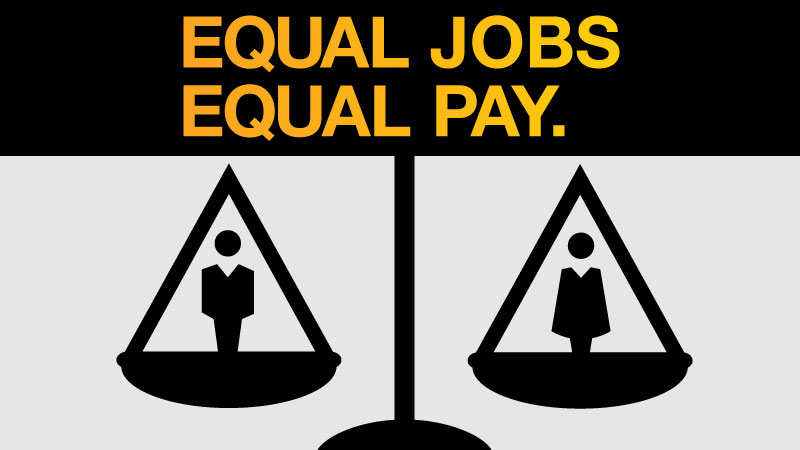 key_equal_pay.jpg