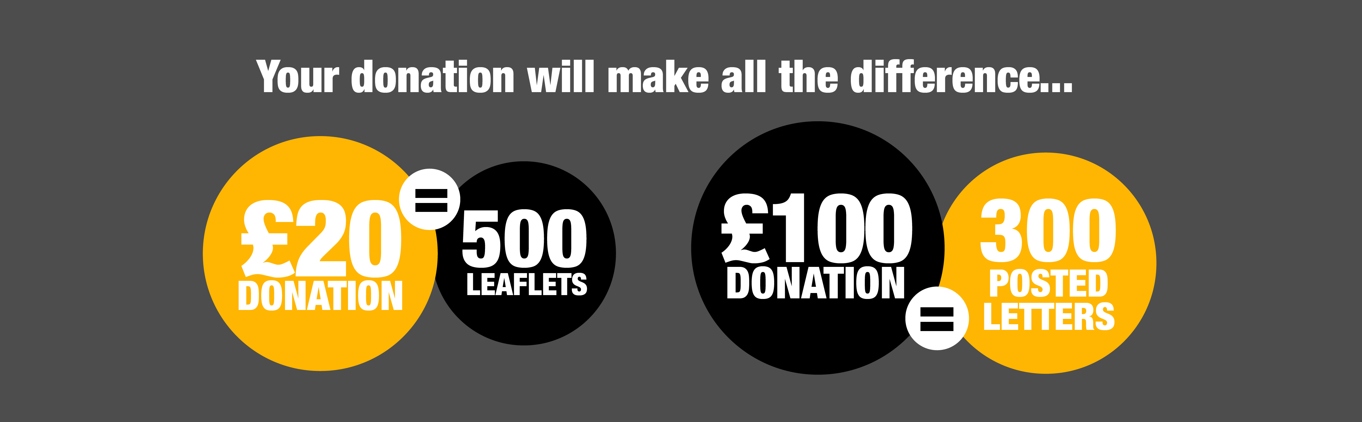 yourdonation-01.png