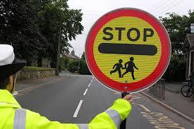 Save our School Crossings