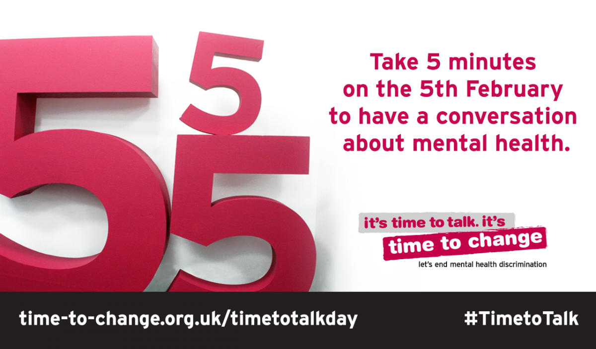 key_timetotalk.png