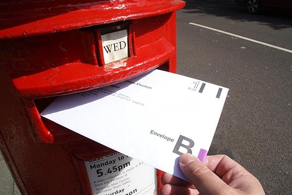 Postal_Voting.jpg
