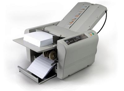 folding_machine.jpg