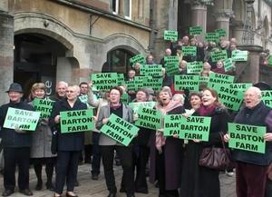 barton_farm_protest.JPG