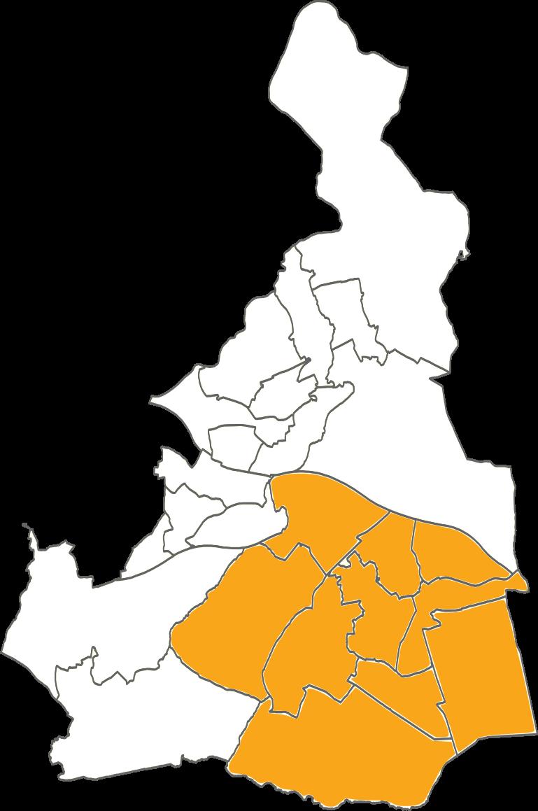 ward_map_sewoky.png