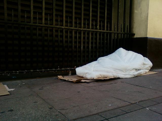 key_homeless.jpg