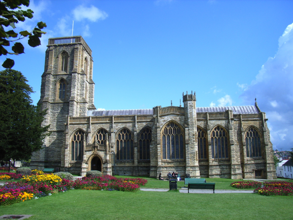 Yeovil_st_john_church_main_lr.JPG