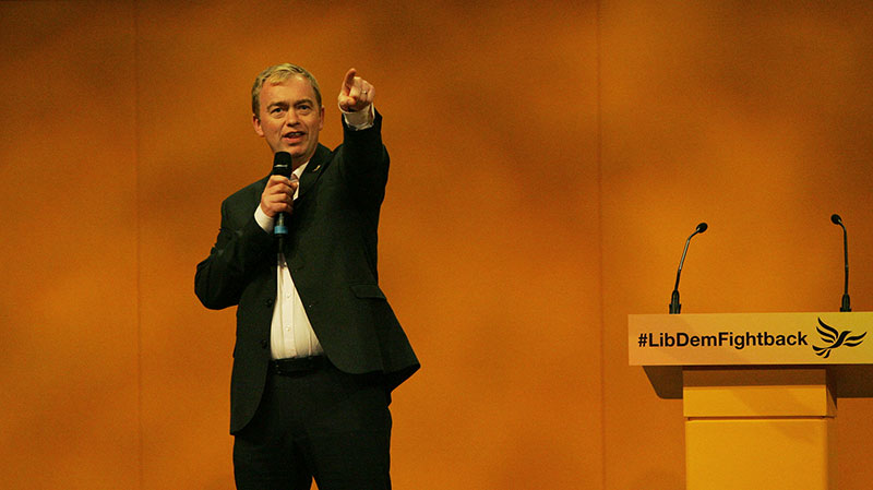 key_tim-farron-conference-speech.jpg