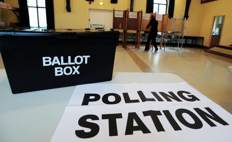 key_pollingday.jpg