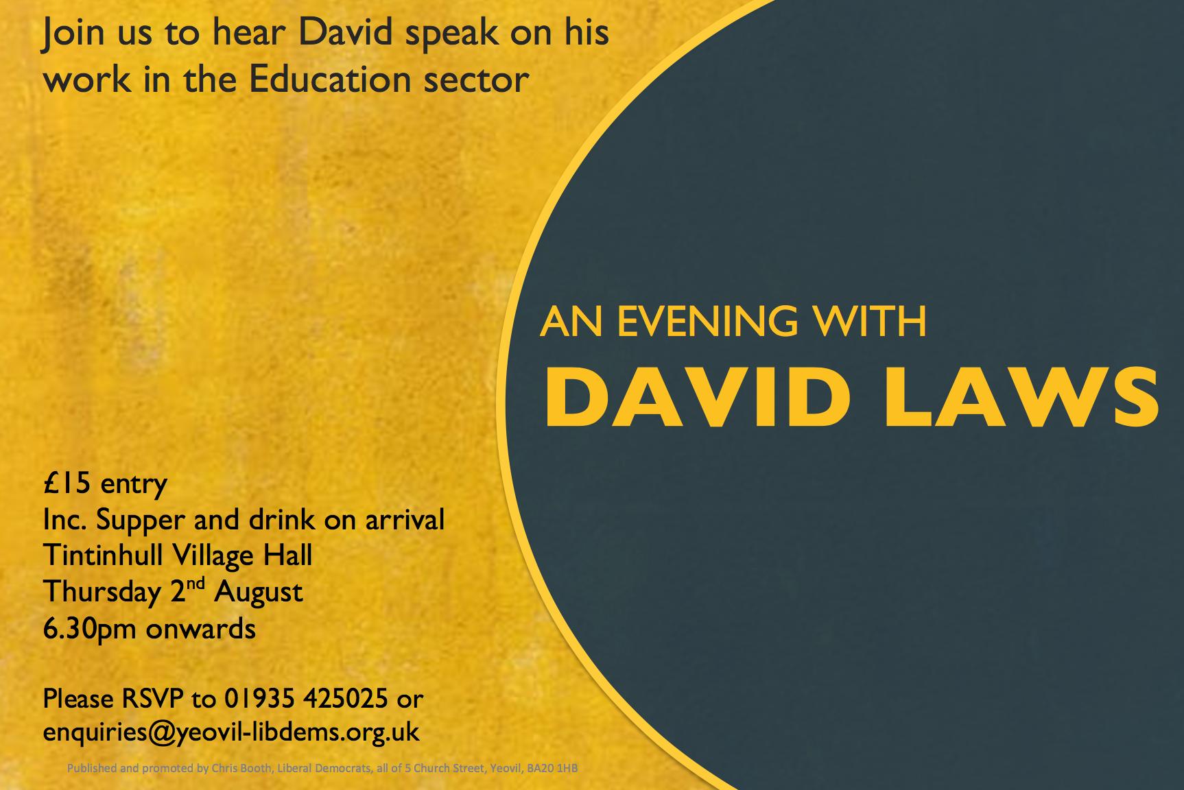 DavidLaws.png