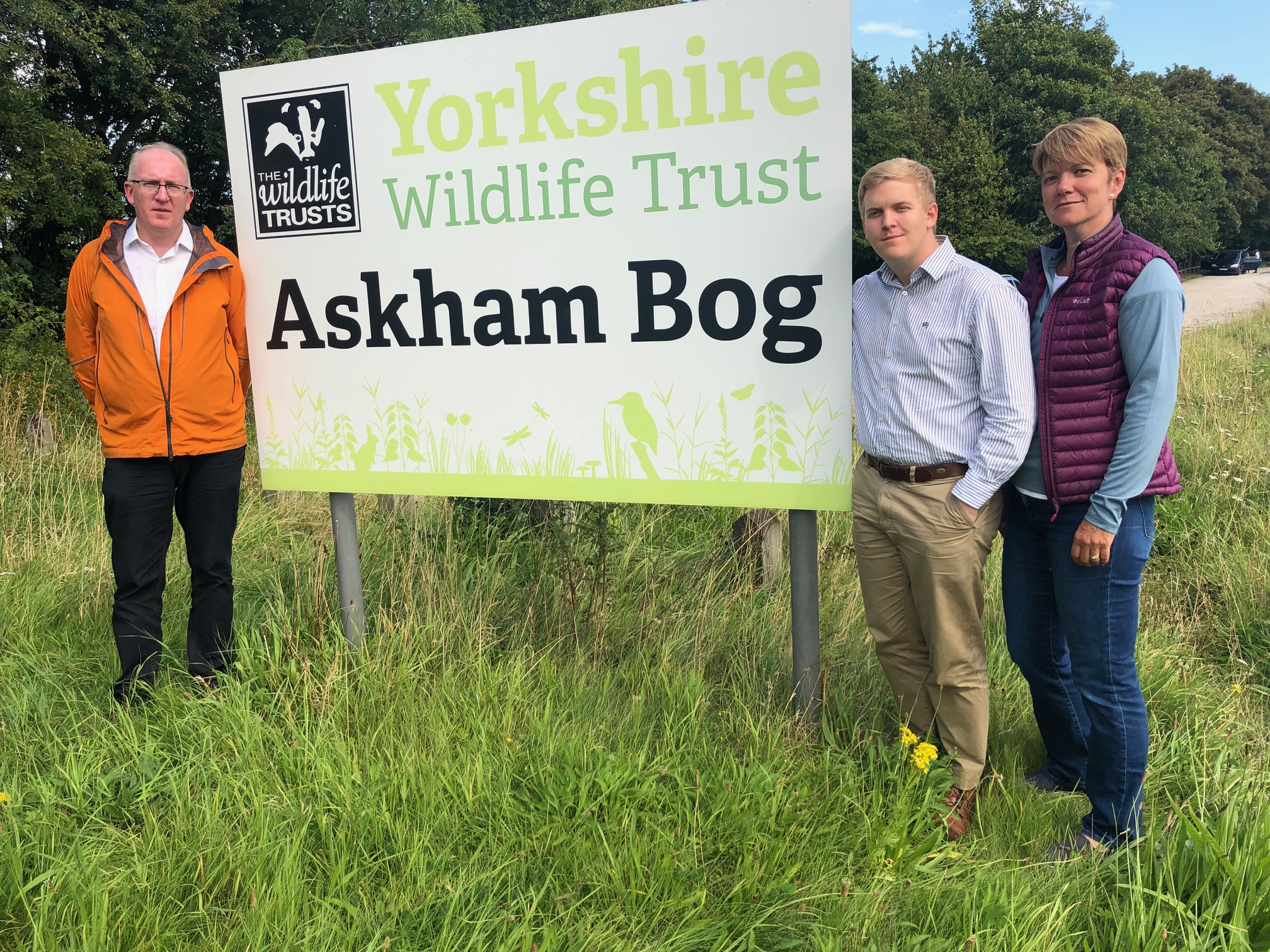 key_Lib_Dem_team_at_Askham_Bog.jpg