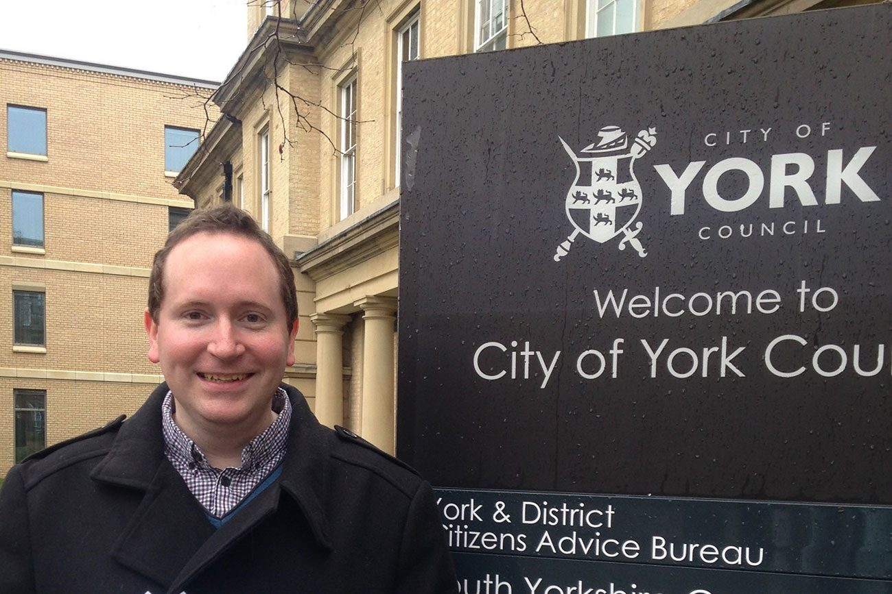 key_keith-aspden-york-council-hq-1300x867.jpg