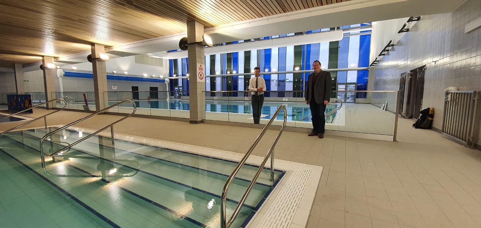 pool_stadium.jpg