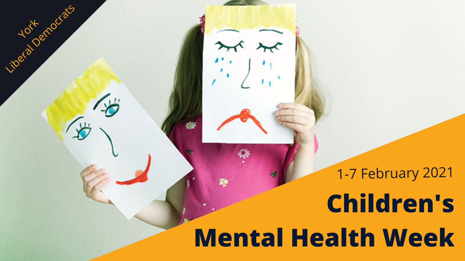 key_YLD_Children's_Mental_Health_Week_Cover.png