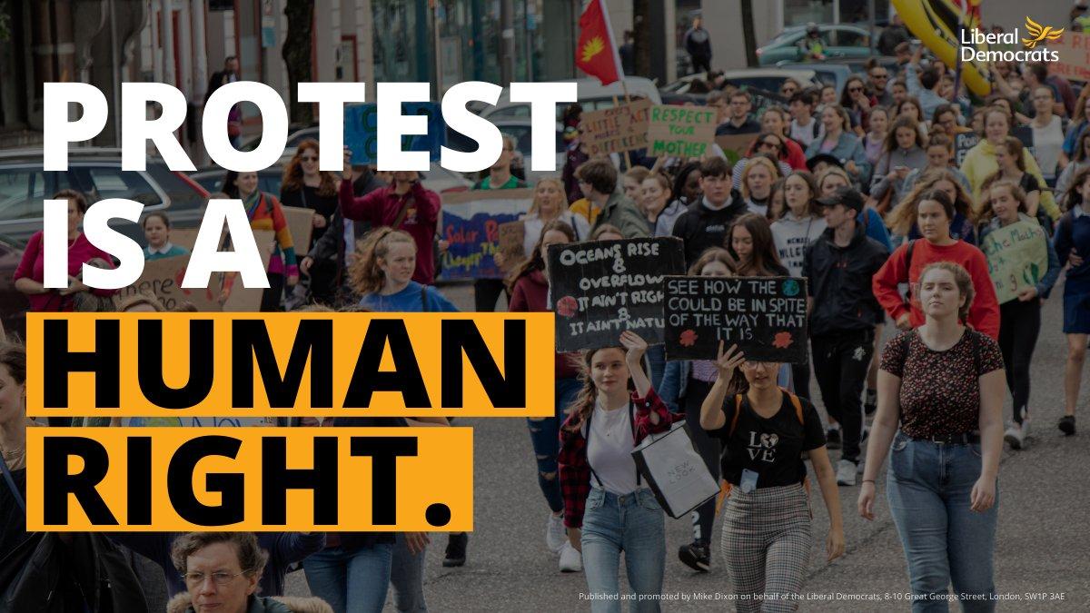 key_protest.jpg