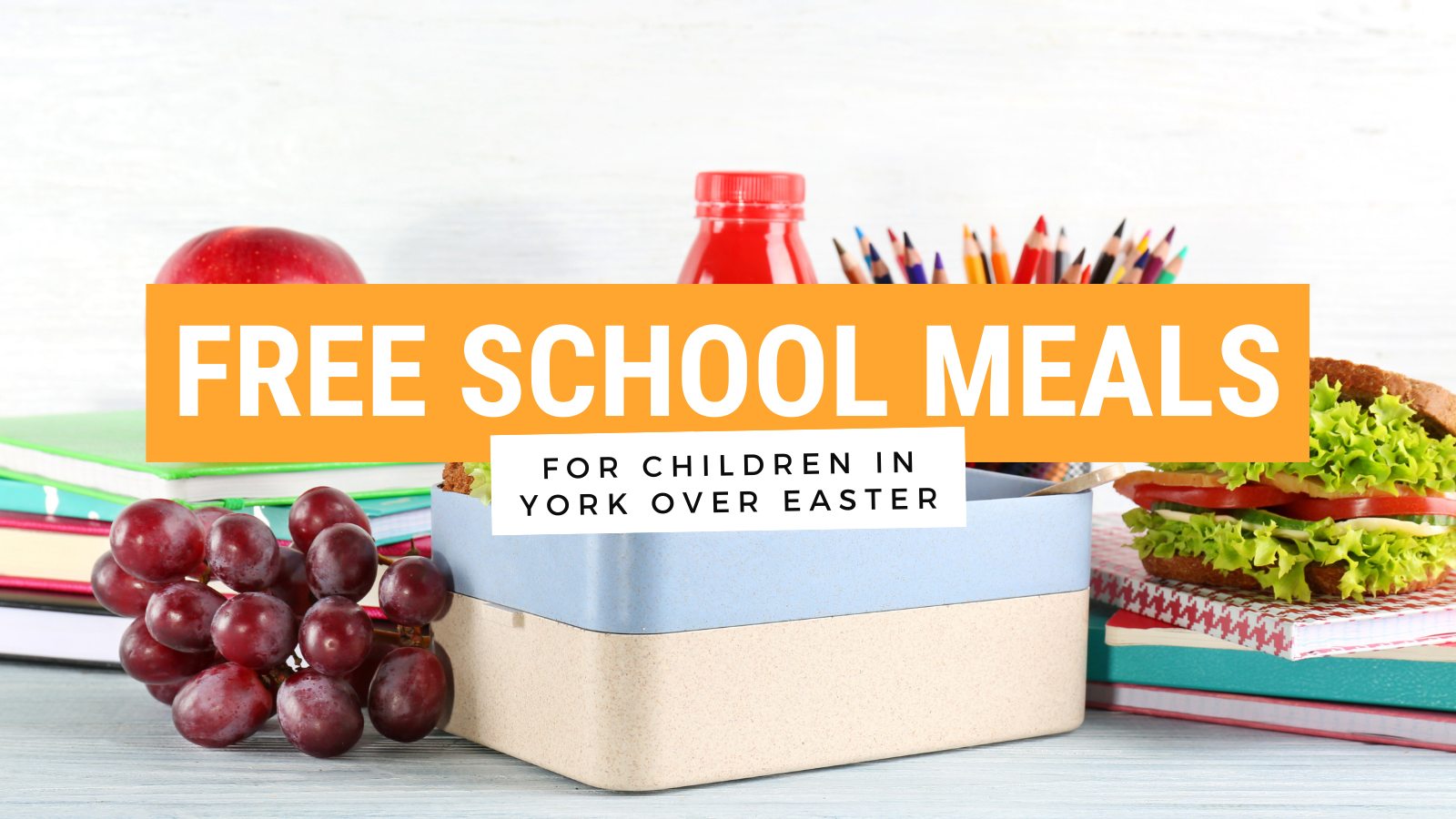 key_Free_School_Meals.png