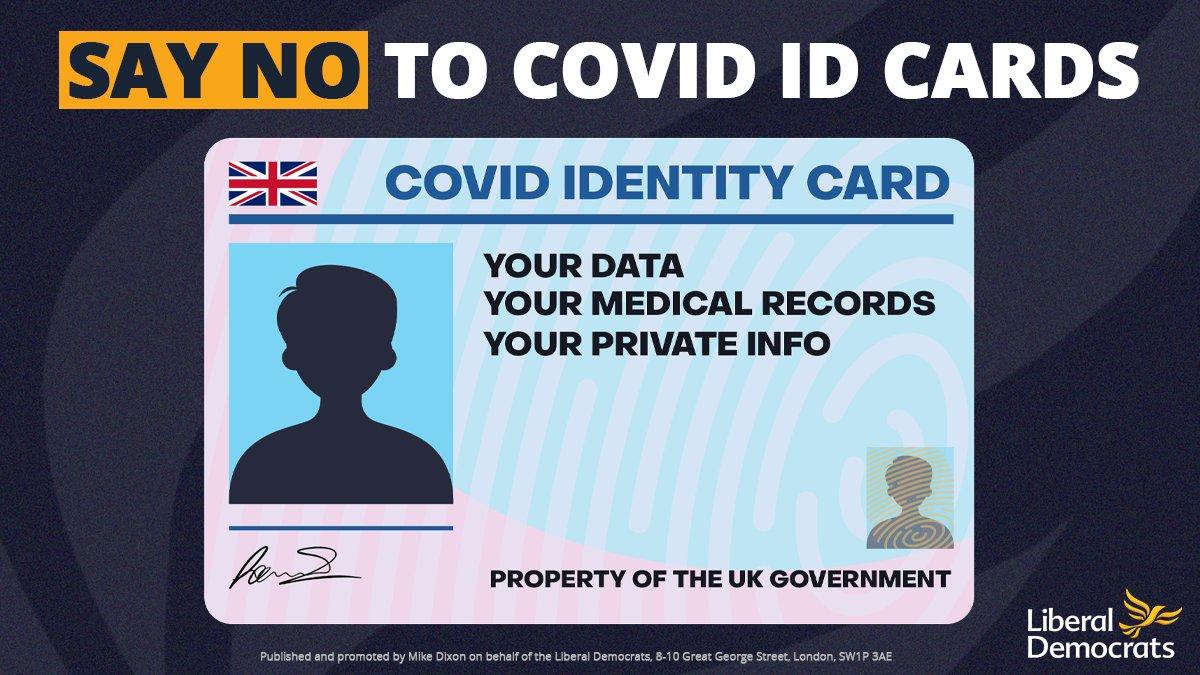 key_covid_passport.jpg