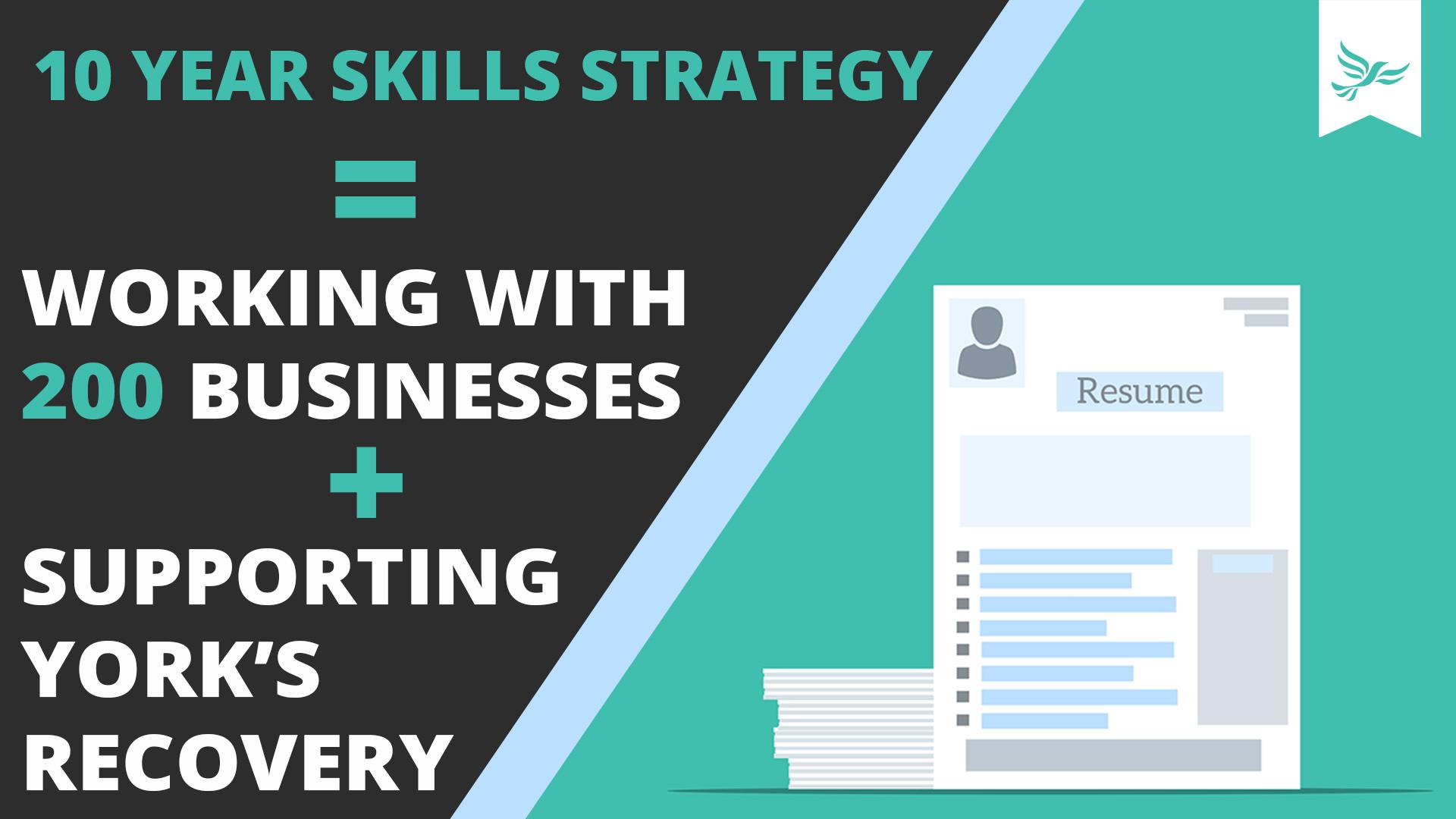 key_skills.jpg