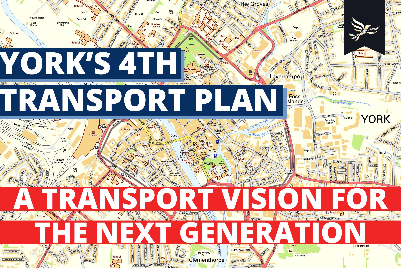 key_transport_plan.jpg