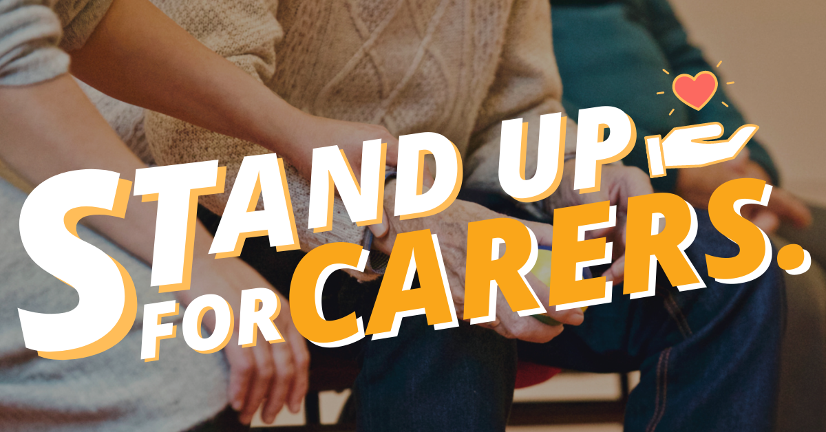key_Stand_up_for_Carers.png