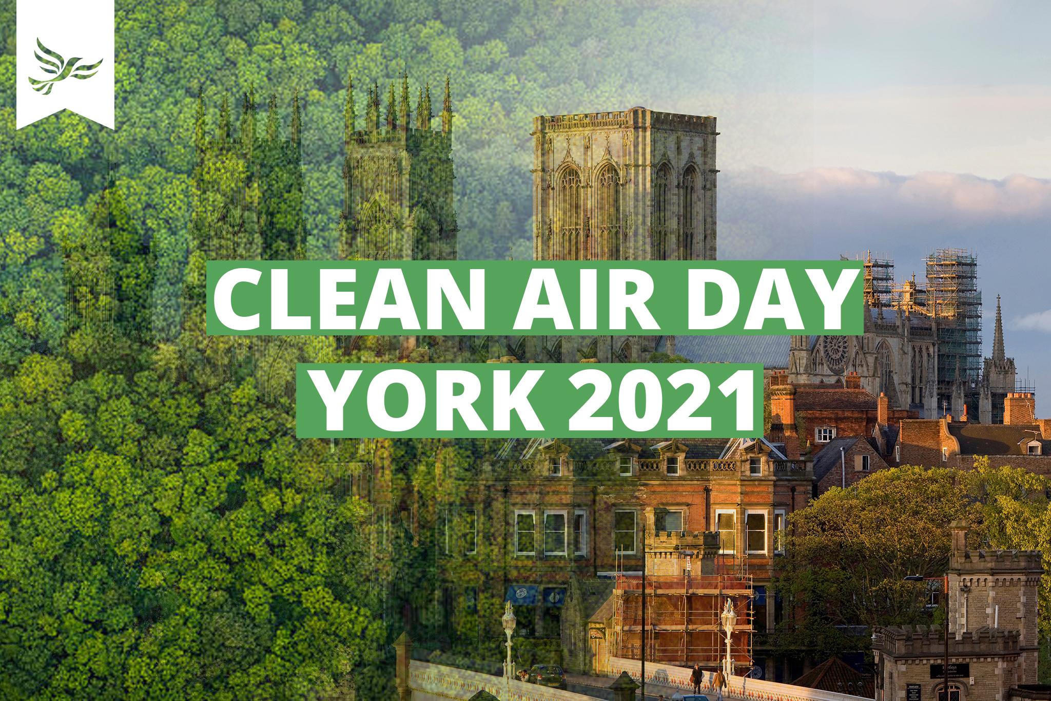 key_clean_air.jpg