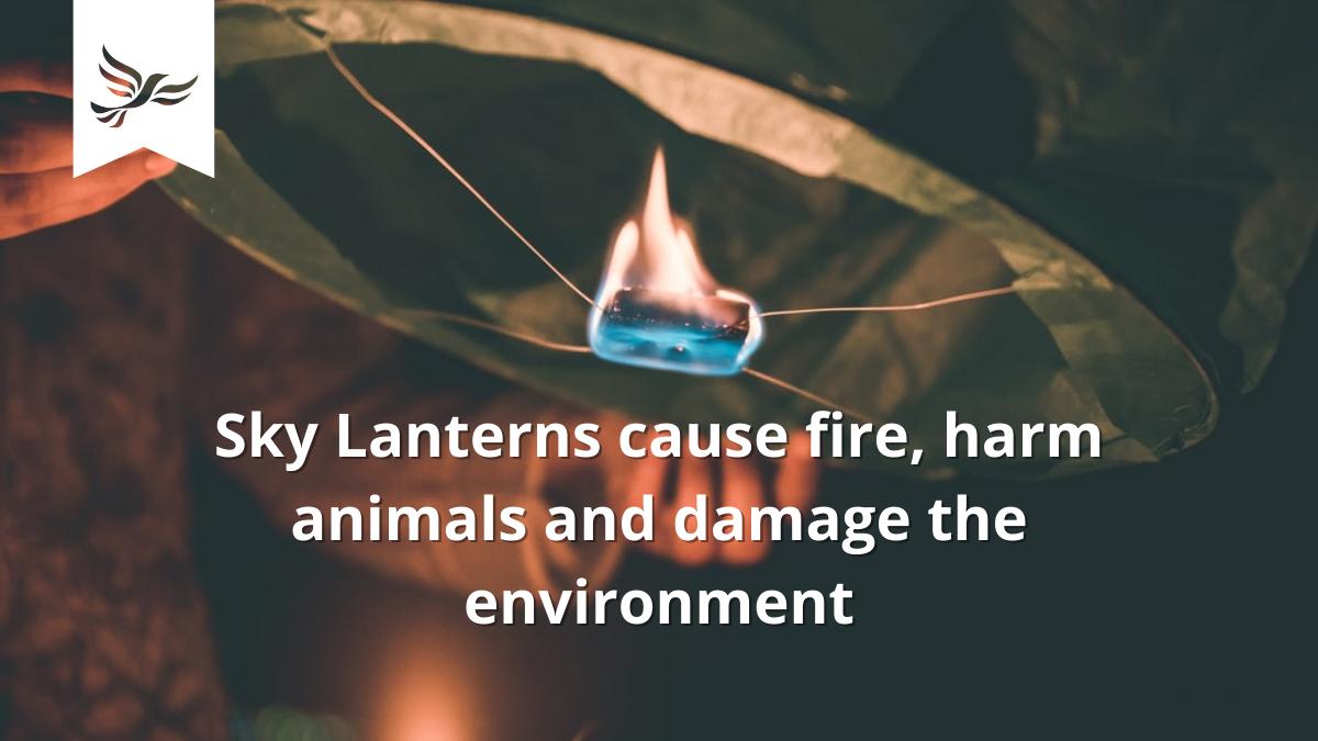 key_lanterns.png