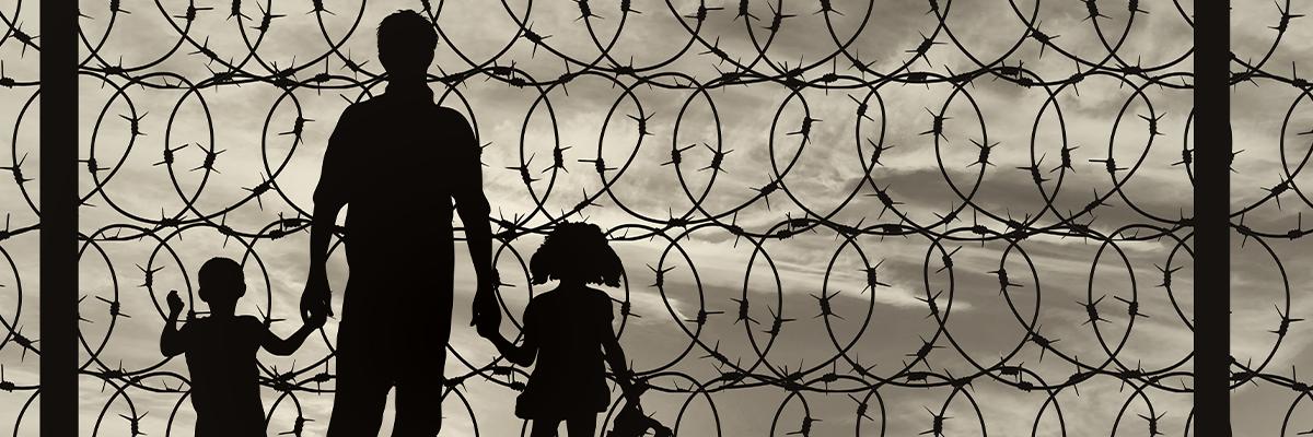 key_refugee.png