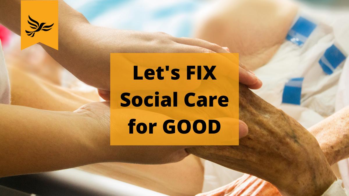 key_socialcare.png