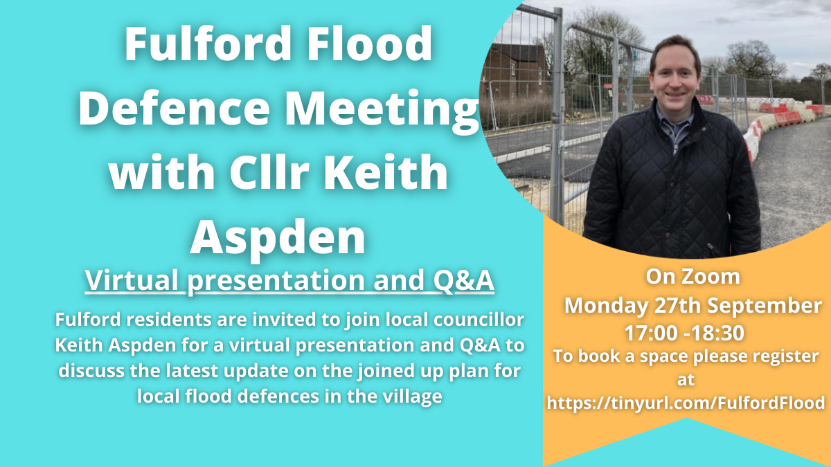 key_Fulford_Flood_Defense_Meeting_with_Cllr_Keith_Aspden(1).png