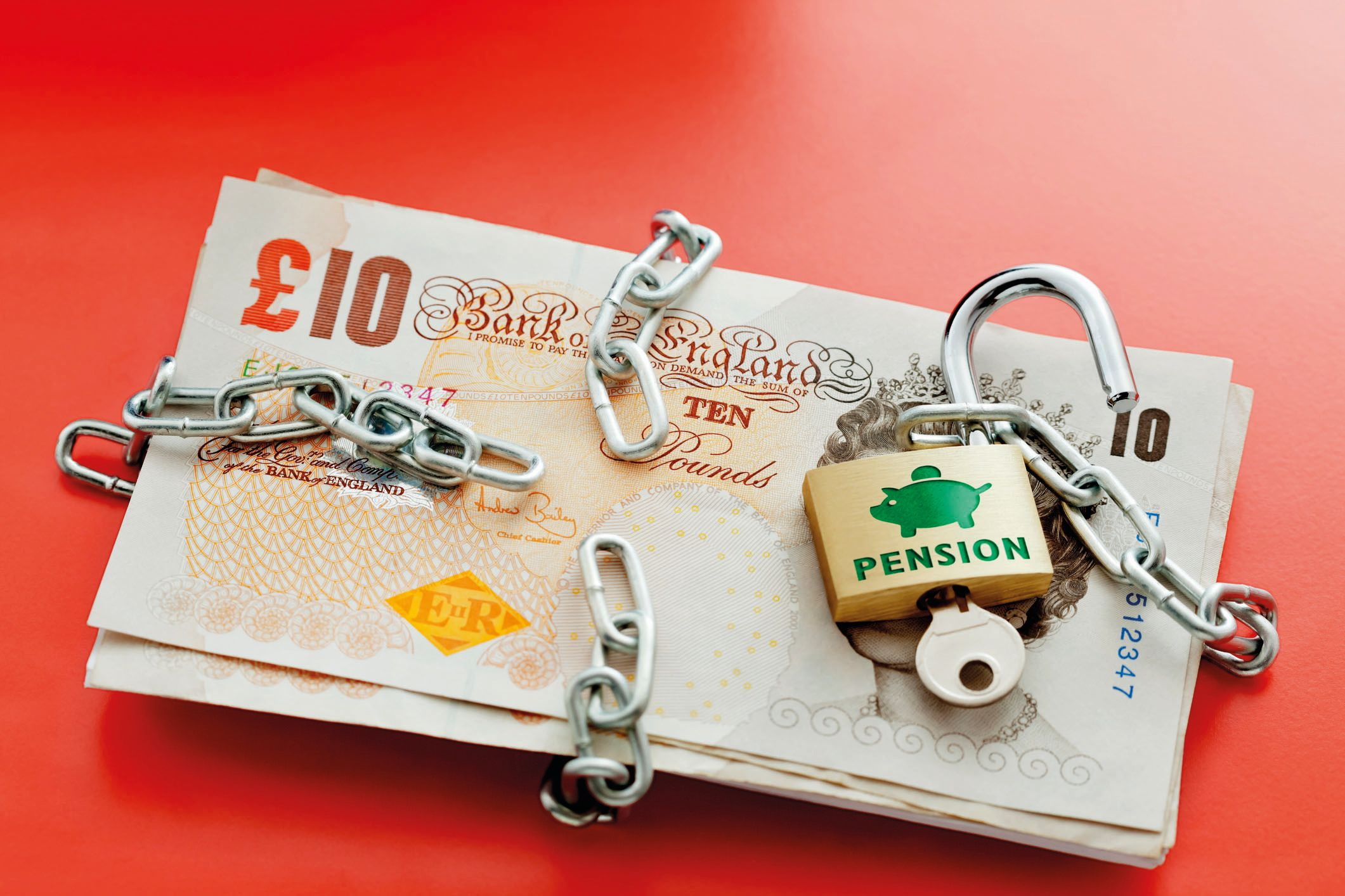key_pension.jpg
