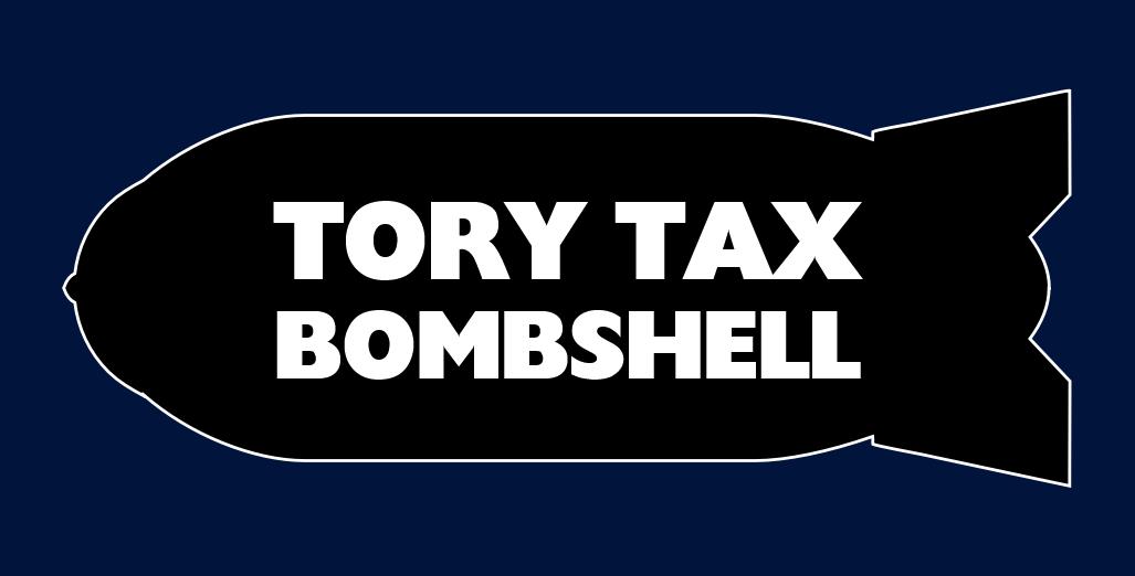 key_Tax.png
