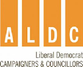 ALDC_Logo.jpg