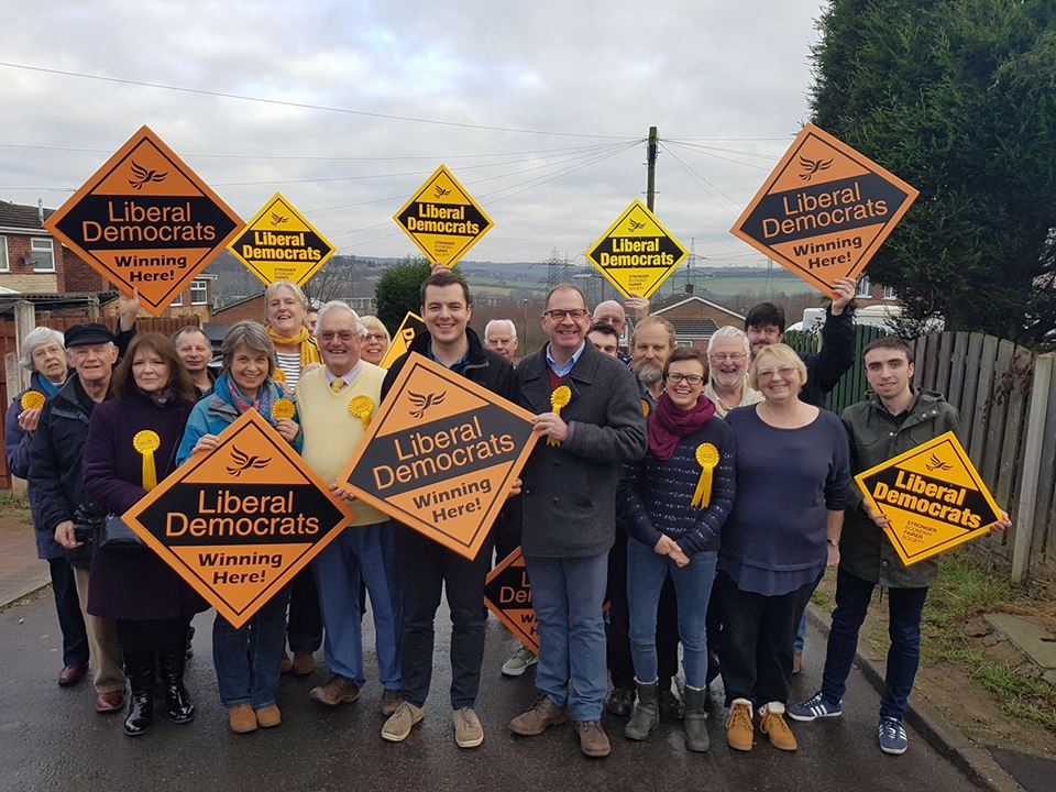 brinsworth-by-election-2017.jpg