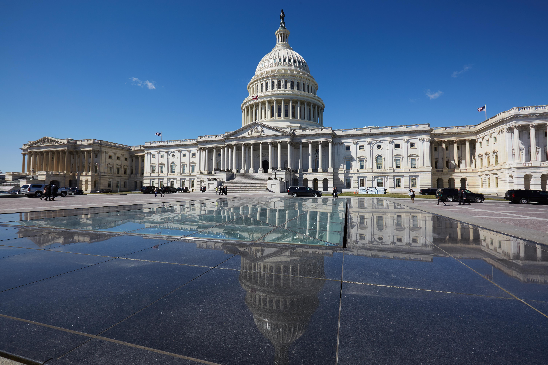 us-capitol-building.jpeg