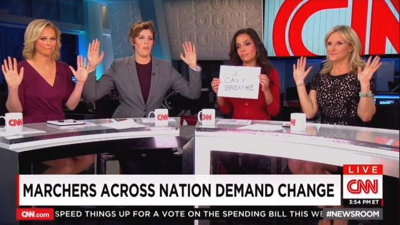 CNN_Newsroom-HandsUpDontShoot-Dec13-b_0.jpg