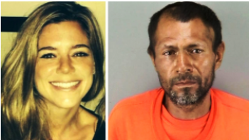 Kate_Steinle_and_killer.png