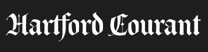 courant.png