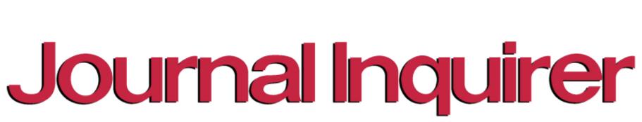 journalinquirer_banner.png